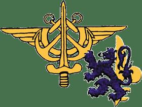 Logo Aorc